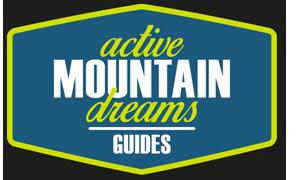 Active Dreams Bergführer | Saas-Fee (Wallis/Schweiz)